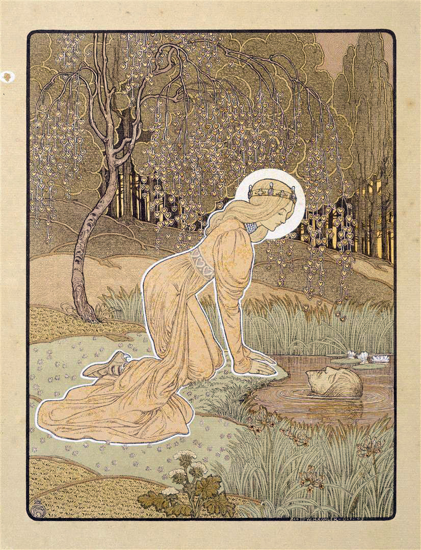 Heer-Halewijn-plaat-18-Henricus