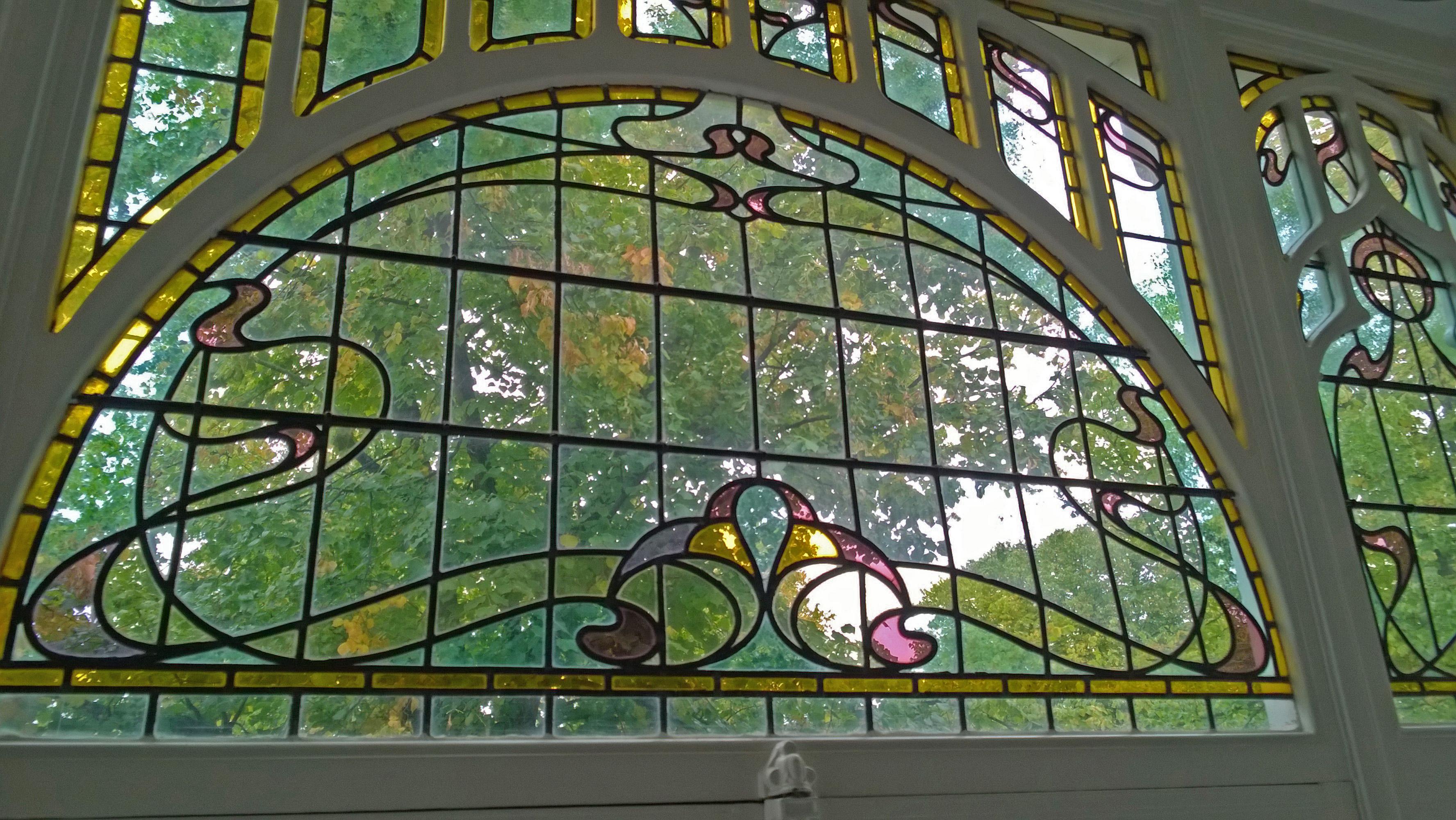 glas-in-loodraam_Lorrie_Huis_Smidswater_26_Den_Haag