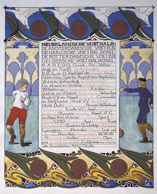 sportalbum-1898-illustratie-jac-van-den-bosch-foto-koninklijk-huis