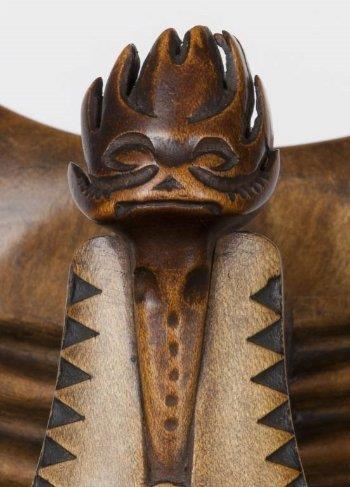 klok_michel_de_klerk_detail_collectie_stedelijk_museum