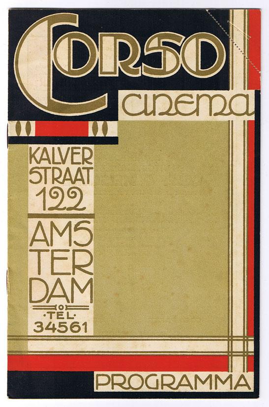 Programma_Corso_Cinema_Amsterdam_Luii