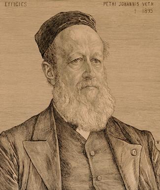 Pieter_Johannes_Veth_(1814-1895)