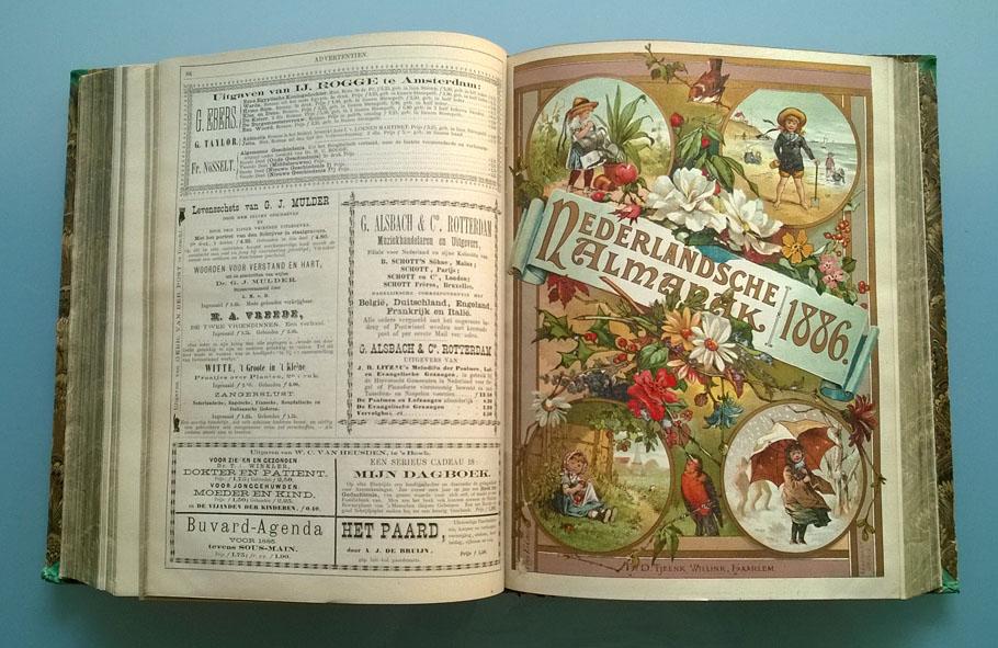 Nederlandsche_Almanak_1886