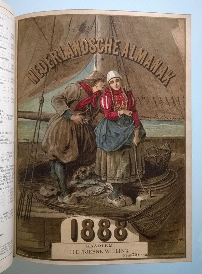 Nederlandsche_Almanak_1888