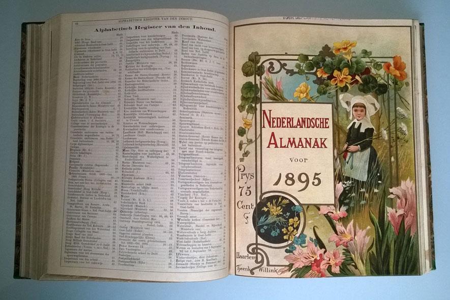 Nederlandsche_Almanak_1895_jugendstil