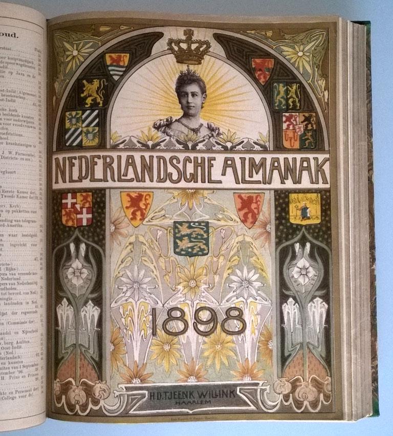 Nederlandsche_Almanak_1898_foto1