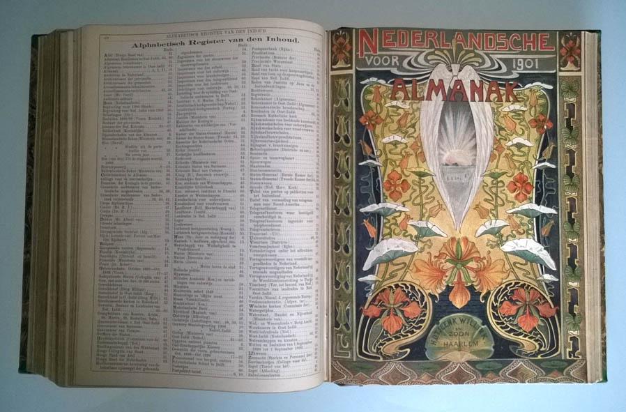 Nederlandsche_Almanak_1901_jugendstil