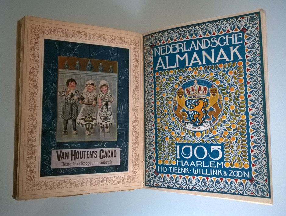 Nederlandsche_Almanak_1905_theo_neuhuys