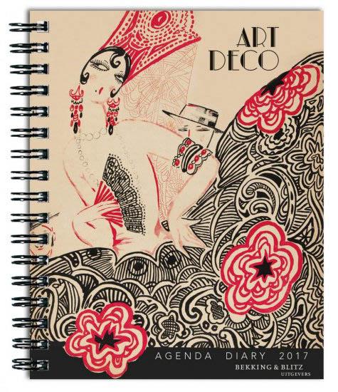 Art_Deco_agenda_2017_Bekking_en_Blitz