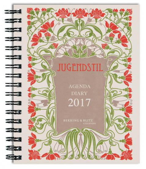 Jugendstil_agenda_2017_Bekking_en_Blitz