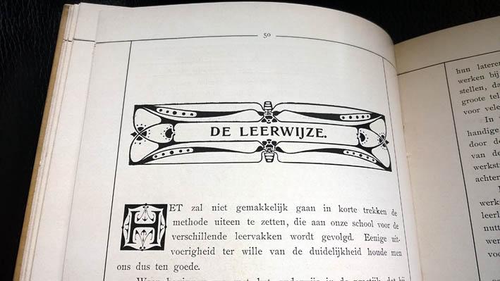 gedenkboek_binnenwerk_02