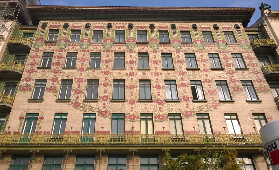 Majolica_Haus_Otto_Wagner_Wenen_Vienna
