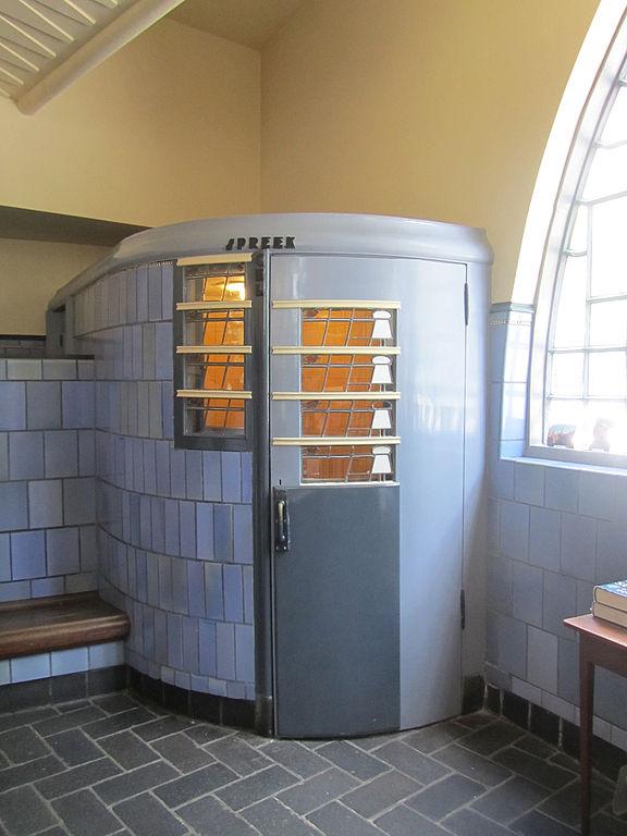 Het_schip_postkantoor_telefooncel