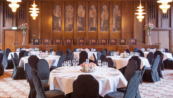 raadszaal_hotel_the_grand_amsterdam
